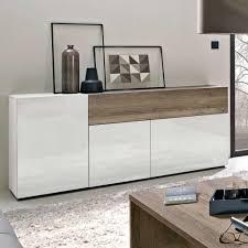 wohnzimmer sideboard innenarchitektur kleines geräumiges wohnzimmer sideboard holz