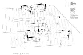 100 house plans with casita ranch plans architectural