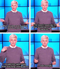 Ellen Meme - oh ellen funny pictures quotes memes funny images funny