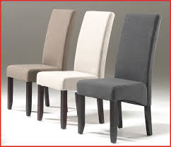chaises de salle manger pas cher cdiscount chaise de salle a manger fresh chaise cdiscount chaise