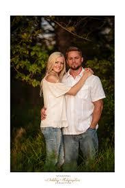 vanessa u0026 patrick u0027s farm engagement photos u2014 winnipeg wedding