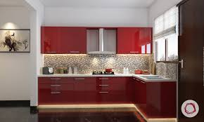 pvc kitchen cabinets pros and cons all you need to know on acrylic kitchen cabinets