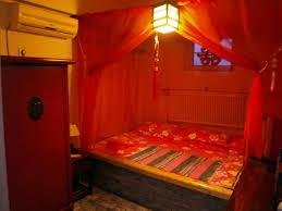 la chambre nuptiale pekin maison traditionnelle 3 la chambre nuptiale chine pékin