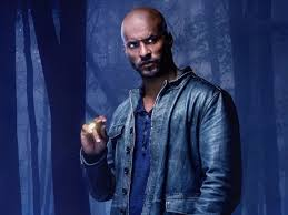 american gods american gods ricky whittle describes his crazy audition