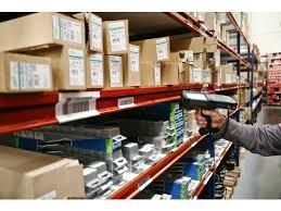 entrepot de produit de bureau logiciels d entrepôt fournisseurs industriels