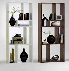 shelf decor ideas artenzo