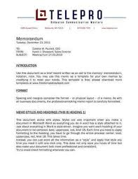 memo formats sample memo format 19 documents in pdf word free