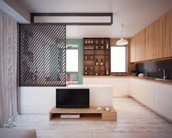 chambre en l 1001 solutions pour l équipement de vos petits espaces