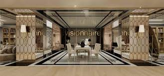 home decor stores london luxury home decor visionnaire furniture store comes to harrods in