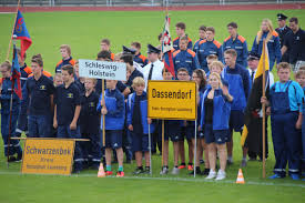 Feuerwehr Dassendorf Sonstiges Feuerwehr Dassendorf Ctif Bundesentscheid In Bad Homburg V D H 2014