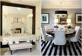 home decorating ideas home planning ideas 2017