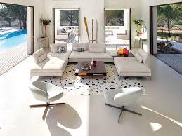 Home Design Stores Tampa Home Decor Tampa Home Decorating Ideas U0026 Interior Design