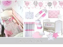 babyzimmer rosa grau babyzimmer für mädchen einrichten gestalten bei fantasyroom