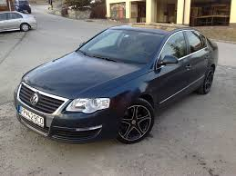 file vw passat 2 0 tdi jpg wikimedia commons