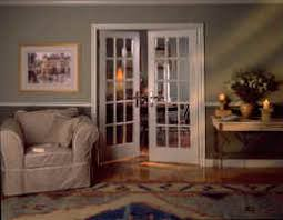 15 light french door interior french doors
