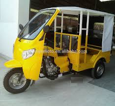 philippine motorcycle taxi list manufacturers of three wheel motorcycle taxi buy three wheel