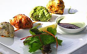 safran cuisine safran cuisine indian spice adishakti media
