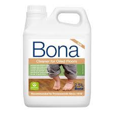 Bona Floor Cleaner For Laminate Spray Refill Cartridge For Laminate Cleaner Tisasite Com
