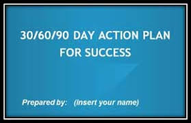306090 day managers plan vsl