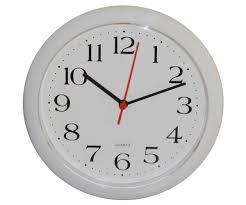horloge murale cuisine originale horloge deco pour galerie avec horloge murale cuisine originale