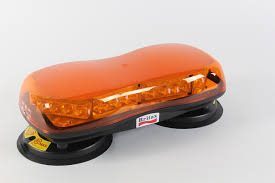 use of amber lights on vehicles britax low profile mini led light bar a484 00 ldv
