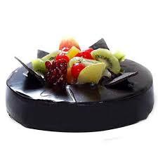 fresh fruit online online fruit cakes shopping buy fruit cakes online send fruit