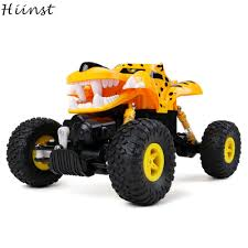 best nitro rc monster truck online get cheap monster truck 3 aliexpress com alibaba group