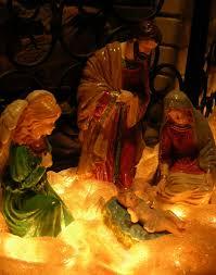 Amish Christmas Lights Marta Perry Shares Amish Christmas Traditions Amish Wisdom