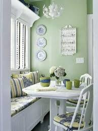 Dining Room Bench With Storage Dining Table Storage Bench Foter