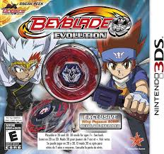 Home Design 3d Jugar by Amazon Com Beyblade Evolution Collector U0027s Edition With Wing