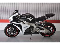 honda cbr 2011 honda cbr in miami fl for sale used motorcycles on buysellsearch
