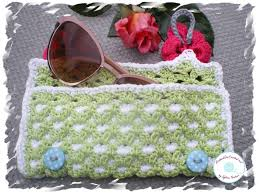 crochet home decor gifts and more hookedoncrochet net