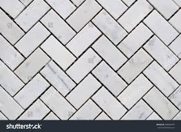 Light Grey Color by White Light Grey Color Stone Wall Stock Photo 440048707 Shutterstock