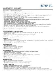 gorgeous inspiration cover letter font size 11 and spacing resume