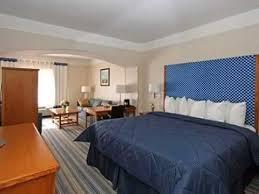 Comfort Suites Coupons Best 25 Savannah Ga Airport Ideas On Pinterest Jackson Hole