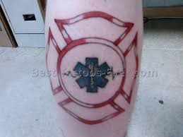 maltese cross tattoo 3 best tattoos ever