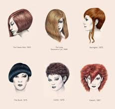 famous hairdressers in los angeles musely