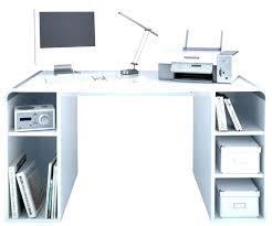 target desk with hutch target room essentials desk eventsbygoldman com
