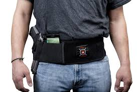Most Comfortable Concealed Holster The Most Comfortable Holsters For Concealed Carry Catapult Strong