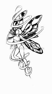 fairy tattoo designs 3 best tattoos ever