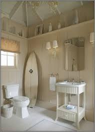 Bathroom Fixtures Dallas Bathroom Lighting Fixtures Chrome Bathroom Home Design Ideas