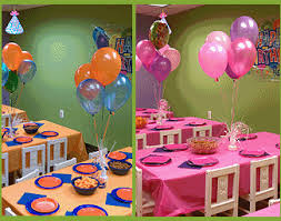 birthday party venues for kids maryland kids birthday baltimore birthday party venues