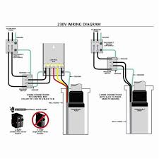 square d well pump pressure switch wiring diagram for beautiful