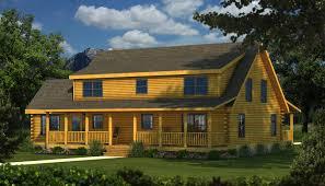 lake city plans u0026 information southland log homes