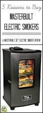 Backyard Grills Reviews by Best 10 Electric Smoker Reviews Ideas On Pinterest Electric