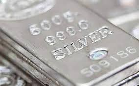 today gold price rate by 22 24 carat karat per 10 gram in