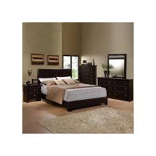 cheap bedroom suites online 9 piece bedroom package price busters