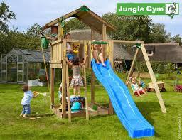 garden swings for children chalet 1 swing