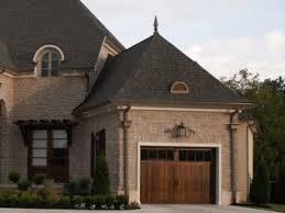 City Overhead Doors Garage Overhead Door Service Installation Owensboro