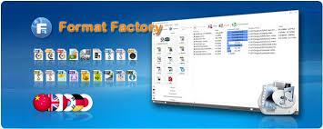format factory online en español format factory latest version free download softisfree com